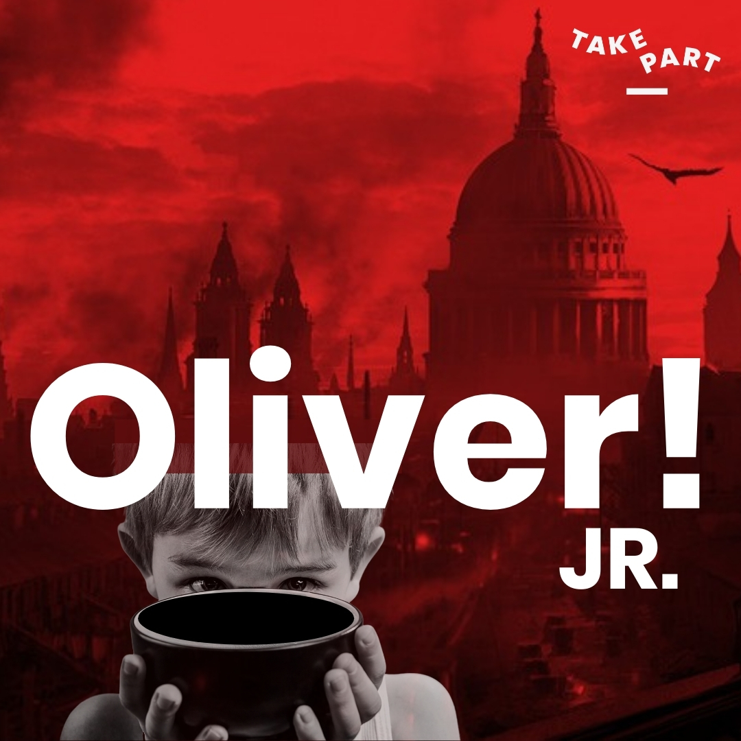 Oliver Jr – New Mills