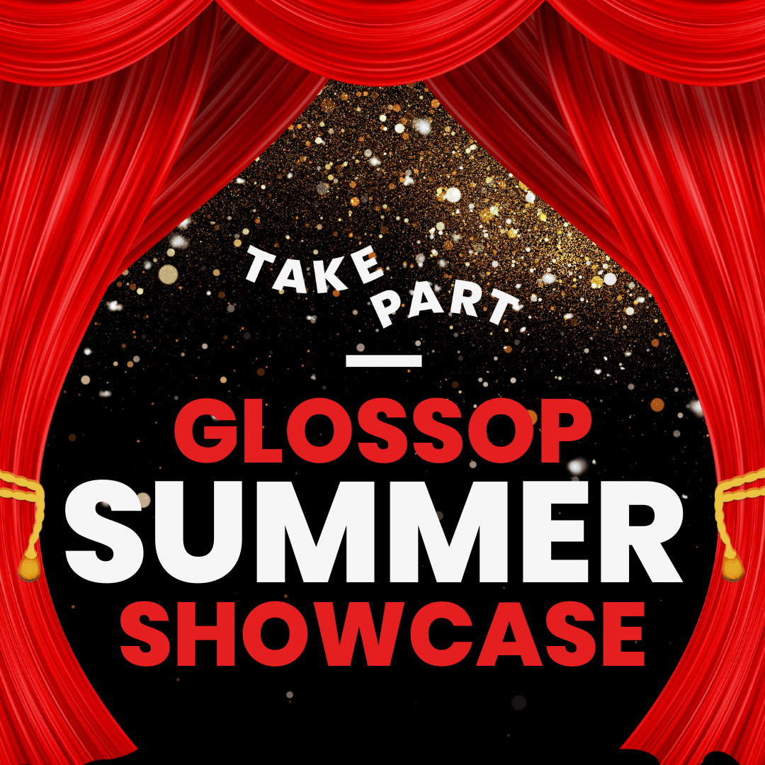 Glossopdale Summer Showcase and Awards Celebrations